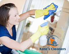 Cleaning Services Islington
