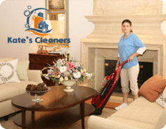 End Of Tenancy Cleaning N1
