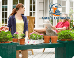 Gardening Services N1