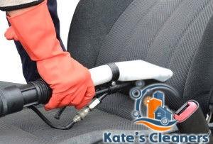car-seat-cleaning-islington