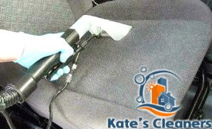 car-upholstery-cleaning-islington