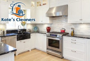 cleaned-kitchen-islington