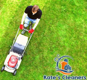 lawn-mowing-services-islington